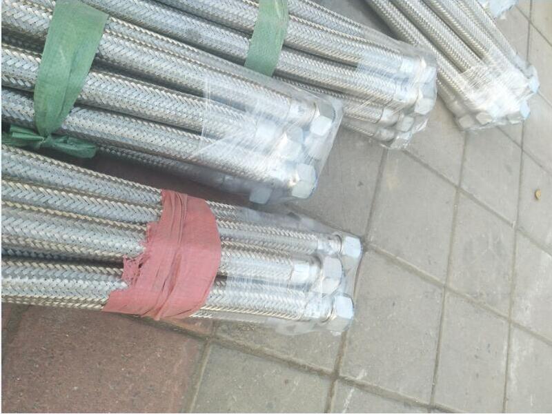 金属软管接头_上海哪里有销售金属软管接头