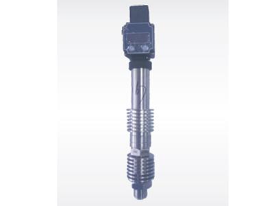 蓝宝石高温压力变送器价格-天水华天传感器-信誉好的蓝宝石高温压力变送器公司
