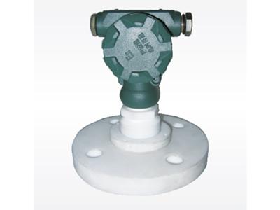 防强腐蚀压力变送器厂家推广-质量好的防强腐蚀压力变送器在天水哪里可以买到