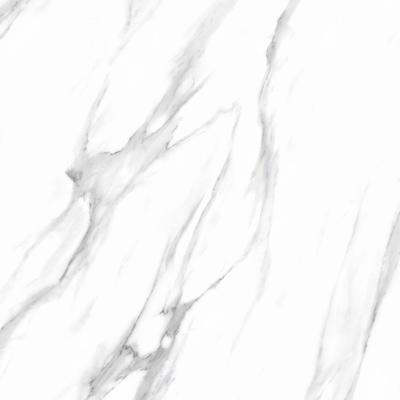 佛山御家陶瓷超白大理石批发零售供应厂家