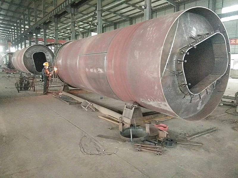 江苏废机油再生设备,商丘哪里有卖高质量的废机油提炼再生设备