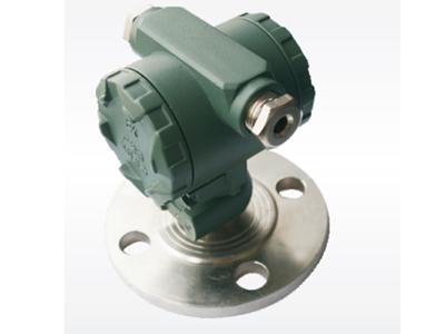 法兰式液位变送器优惠_天水华天传感器出售的法兰式液位变送器怎么样