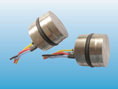 天津芯体-供应天水报价合理的芯体