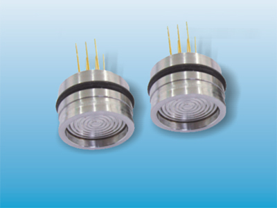 上海芯体-天水华天传感器专业供应芯体