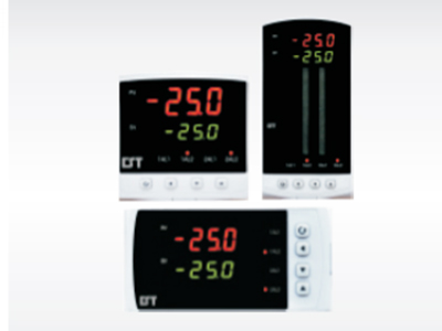 上海单回次智能仪表|购买好用的单回次智能仪表优选天水华天传感器
