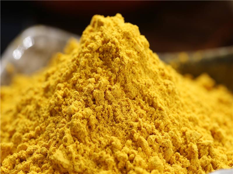 哪儿有批发山东南瓜粉|优质的山东南瓜粉批发价格
