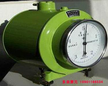 【多益慧元】山东湿式气体流量计哪家好?衡水供应厂家
