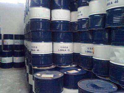 山东工业用油-知名的工业用油供应商