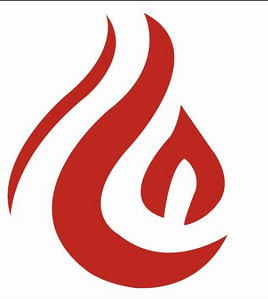 河北启源消防技术服务有限公司
