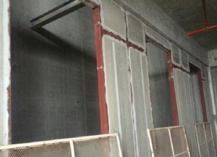 百色隔墙板厂家,实惠的广西隔墙板尽在东升建材