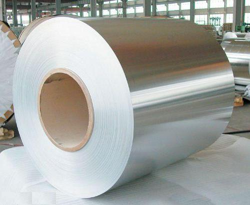 铝皮,保温铝皮供应-济南金汇源