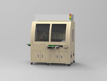 高质量的液晶显示器_供应深圳划算的全自动背光机