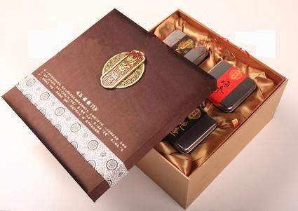 煙臺優良煙臺食品盒供應出售-便攜式煙臺食品盒