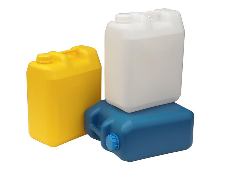 塑料桶價格-佛山地區品牌好的塑料桶