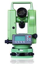 专业的测量测绘仪器要到哪买 厦门承接各种工程测量项目