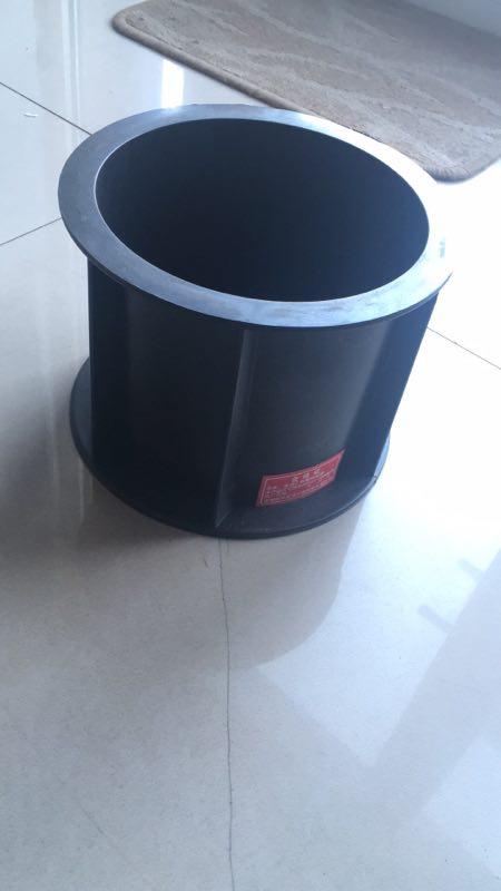 供应海路达电子科技实用的试模工程塑料试模-厦门试模