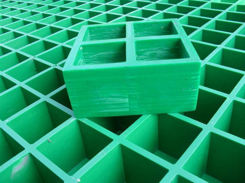 厂家批发玻璃钢格栅-河北玻璃钢格栅专业供应