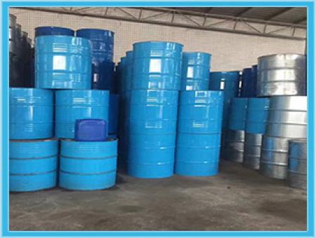 天津优质二辛脂生产厂家-好用的二辛脂广东哪里有供应
