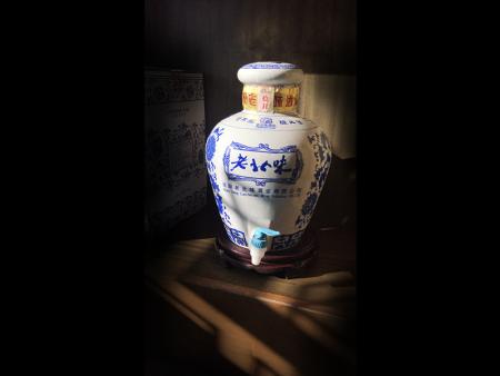 辽宁瓶装白酒加盟-新品瓶装白酒推荐
