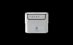未泉净水器尊贵款-无锡哪里有供应划算的未泉净水器尊贵款