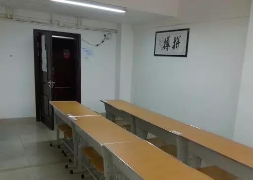新疆信誉好的新疆艺考生文化课培训提供|新疆艺考生文化课高分冲刺班