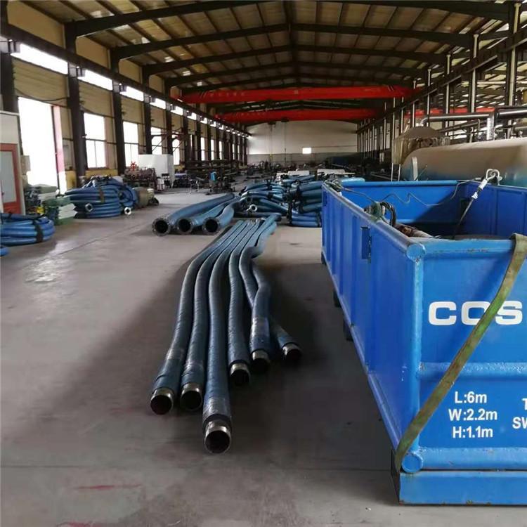 大口径低压胶管价格-惠兴橡塑制品_不错的大口径低压胶管供应商