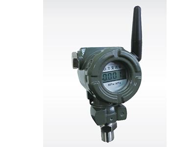 长沙ZigBee无线压力变送器-哪里可以买到好用的ZigBee无线压力变送器