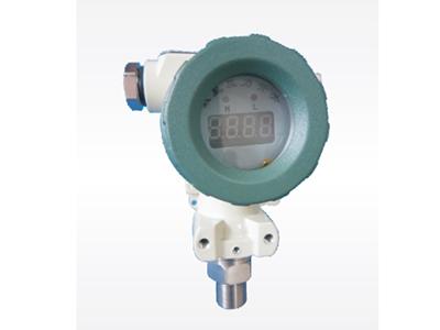 上海数显压力开关-天水华天传感器好用的数显压力开关_你的理想选择