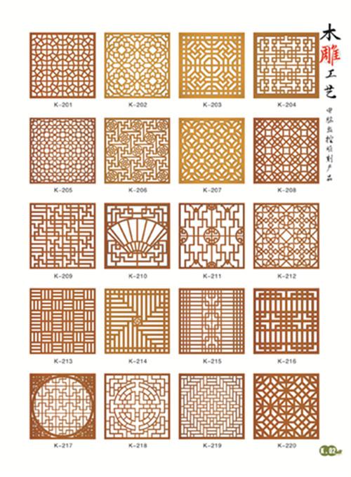 青岛木雕价格-青岛木雕生产厂家-青岛木雕制作