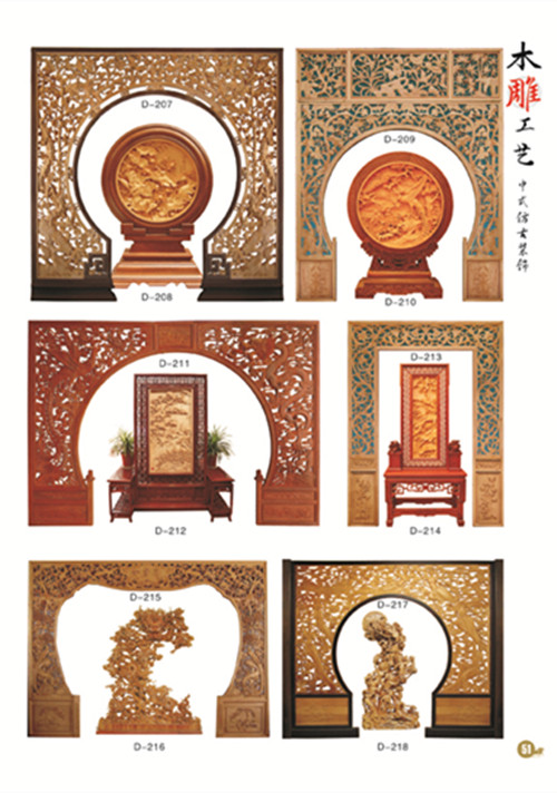 山东实惠的木雕供应-烟台木雕价格