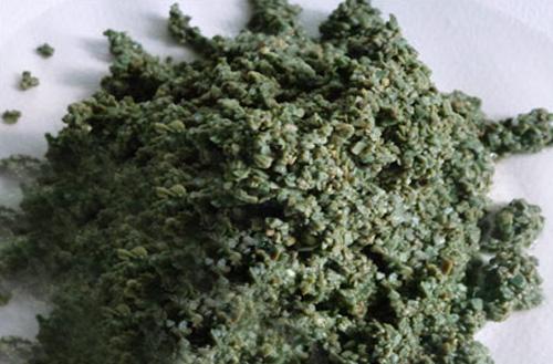 大连除氨氮滤料_锦州哪里有优良的除氨氮滤料