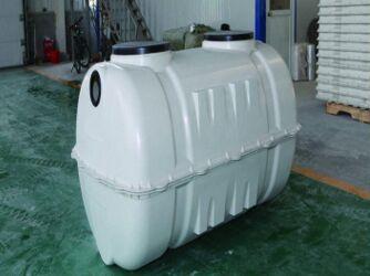 价位合理的玻璃钢化粪池2.5立方|玻璃钢化粪池2.5立方多少钱