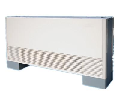 赢惠空调——专业的风机盘管提供商-设计新颖的风机盘管
