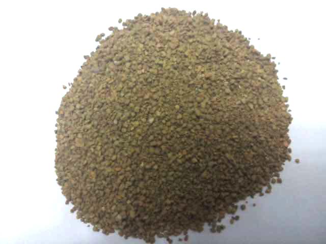 辽宁除砷滤料-价格优惠的除氨氮滤料哪里有卖