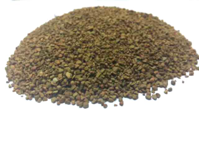 辽宁除砷滤料-锦州销量好的除氨氮滤料出售