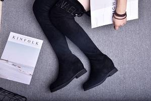 皮鞋厂家皮鞋批发信息-四川耐用的皮鞋品牌推荐