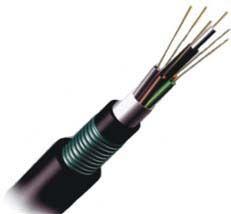 西安48芯光缆多钱一米-要买专业的烽火光缆就到西安唯苑电讯