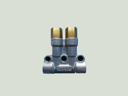 本溪润滑泵厂家-哪里能买到优惠的润滑泵