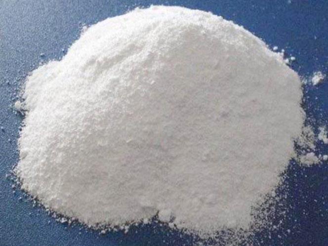 山东葡萄糖酸钠|推荐划算的葡萄糖酸钠