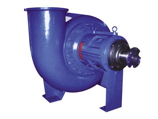 陕西脱硫循环泵-划算的脱硫循环泵推荐