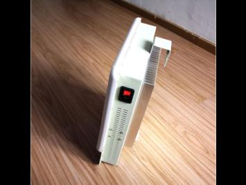 沈阳小型3D人脸辨认体系|沈阳可托赖的手机旌旗灯号屏障厂家保举