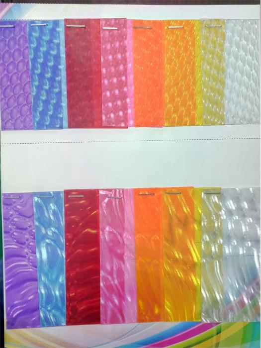 出售PVC軟膠-信譽好的PVC軟膠公司