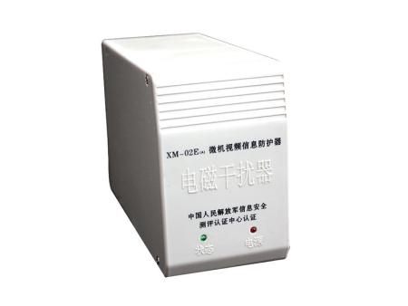 专业供应微机视频信息防护器就来沈阳军安中科科技