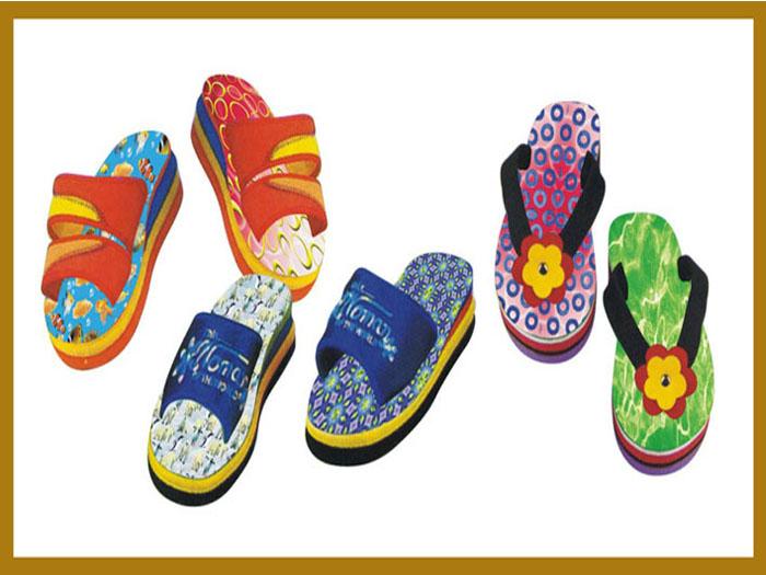 供應3D鞋材,3D幻影鞋材,3D鞋標,3D鞋材輔料