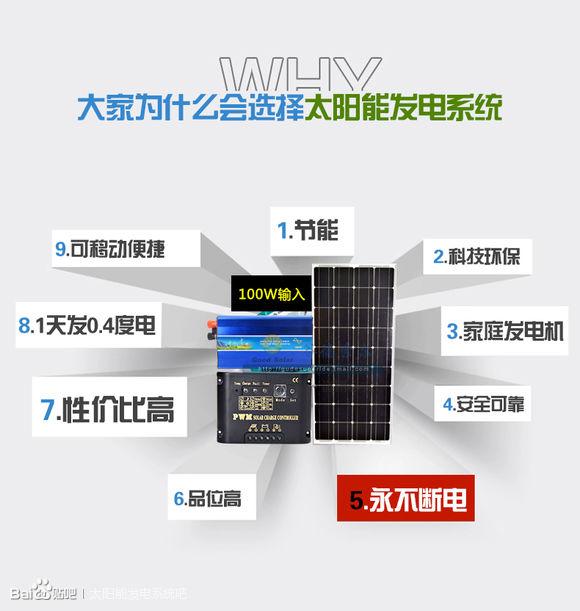 优惠的太阳能发电_销量好的沈阳太阳能监控品牌推荐
