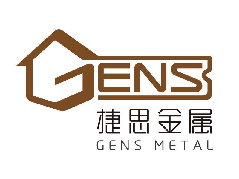 福建捷思金属科技发展有限公司