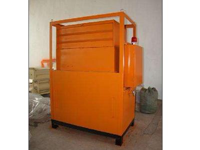 宁德矿物纤维投料机价格-哪里能买到报价合理的矿物纤维投料机