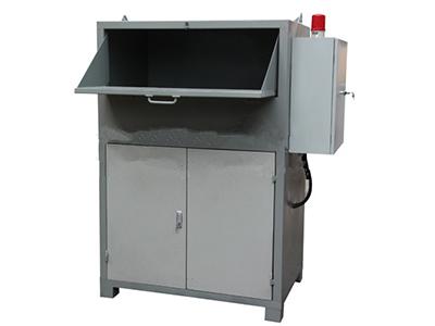 木質纖維投料機廠家推廣-新征途機械供應高質量的木質纖維投料機
