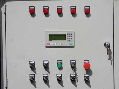 上饶木质纤维投料机多少钱_供应江苏价格便宜的木质纤维投料机