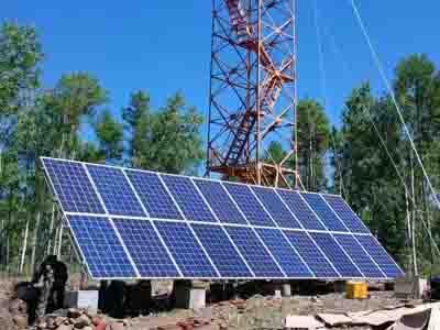 太阳能发电厂家_实力可靠的太阳能发电哪里有